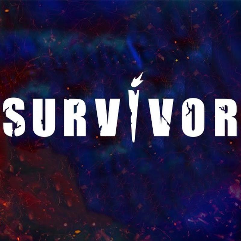 Survivor 2020 Cast Turkiye Survior 2020